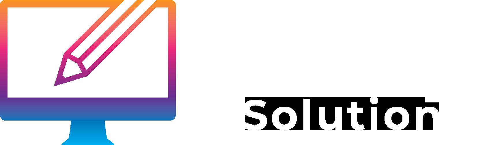 Creativ Solution